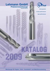 katalog-lehmann-2009-seite1