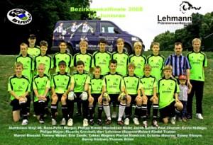 lehmann-jugend-fussball