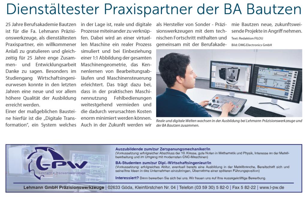 praxispartner-ba